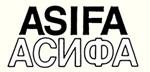 asifa